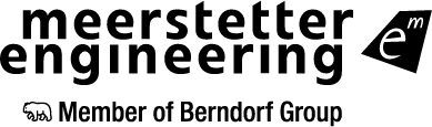 Meerstetter Engineering GmbH