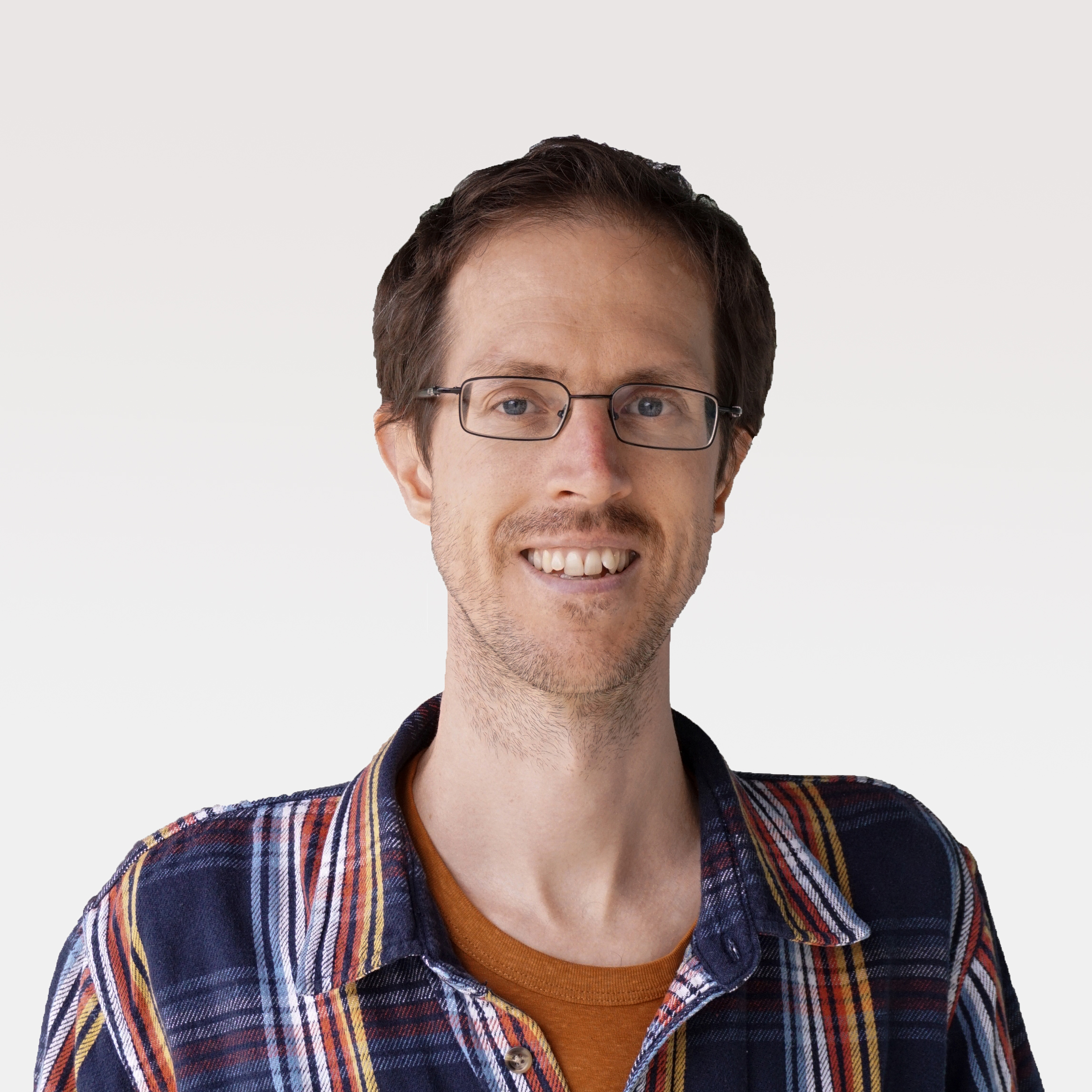 Roland Knubel