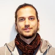 Sandro Curvoisier
