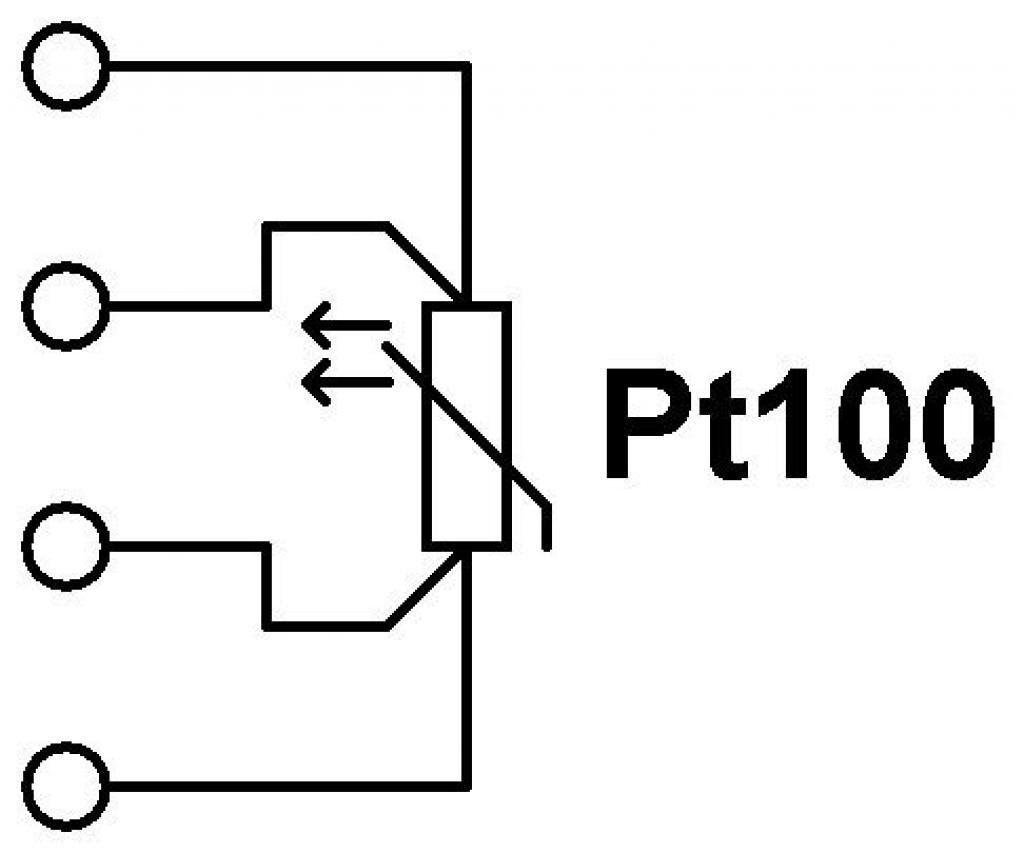 Pt100 Sensor SuggestionsMeerstetter Engineering GmbH