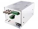 Laser Diode Driver LDD-1046