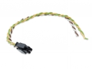 me6156 4pol Cable for LDD-Family Laser Diode Drivers