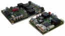 Compact TEC Controllers for Peltier Elements