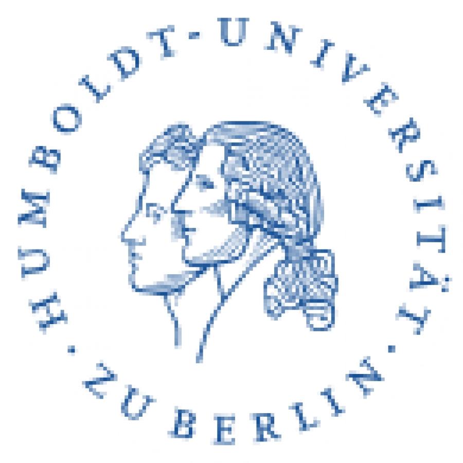 Hu Berlin Jobs