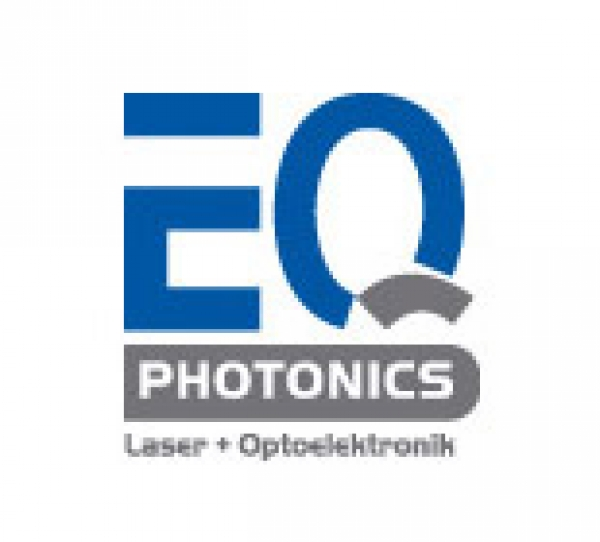 EQ Photonics