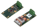 New: Thermocouple Interface Board TCI-1181