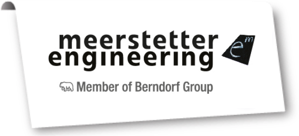 Meerstetter Engineering GmbH - power electronics, high-voltage technology, and laser-electronics